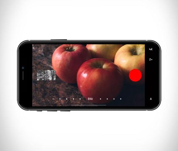 nizo-app-3.jpg | Image