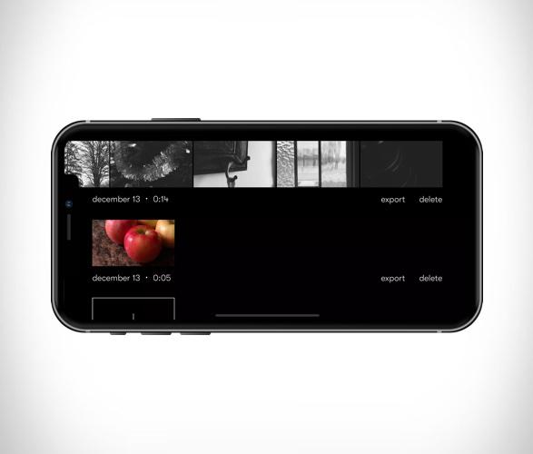 nizo-app-4.jpg | Image