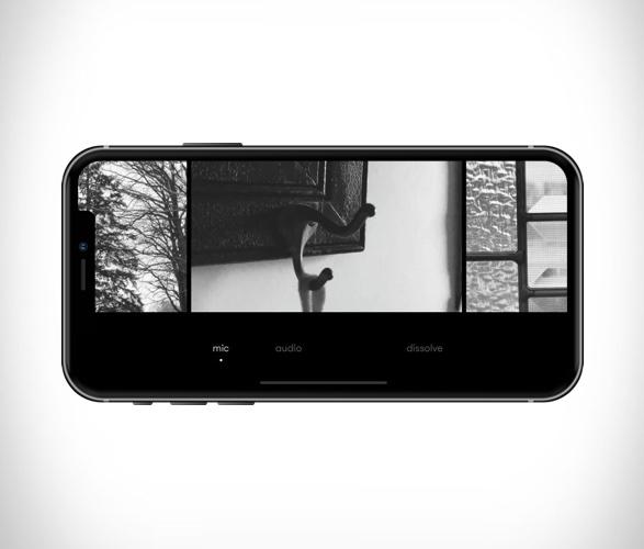 nizo-app-5.jpg | Image