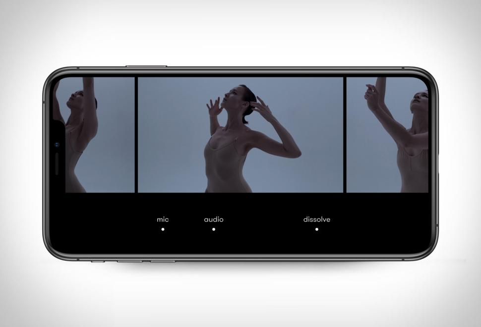 Nizo App | Image