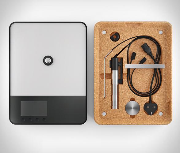 njori-tempo-smart-cooker-2.jpg | Image