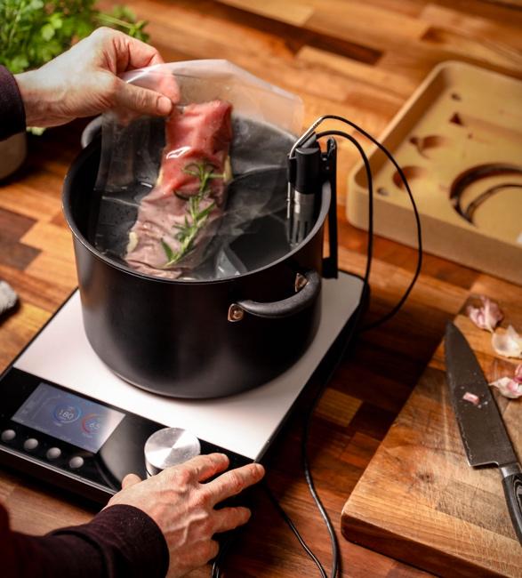 njori-tempo-smart-cooker-3.jpg | Image
