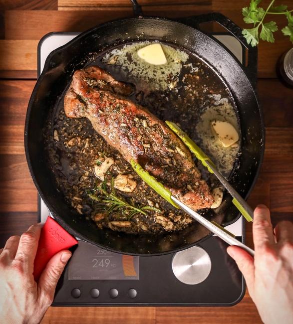 njori-tempo-smart-cooker-4.jpg | Image