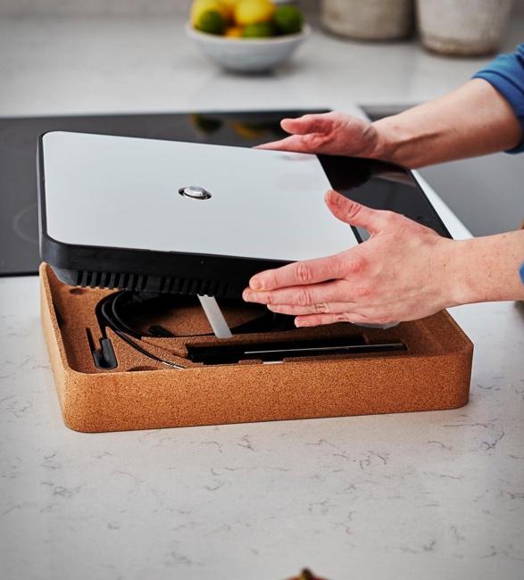 njori-tempo-smart-cooker-5.jpg | Image