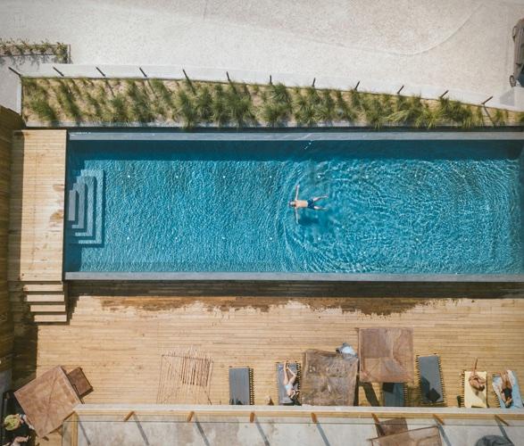 noah-surf-house-12.jpg