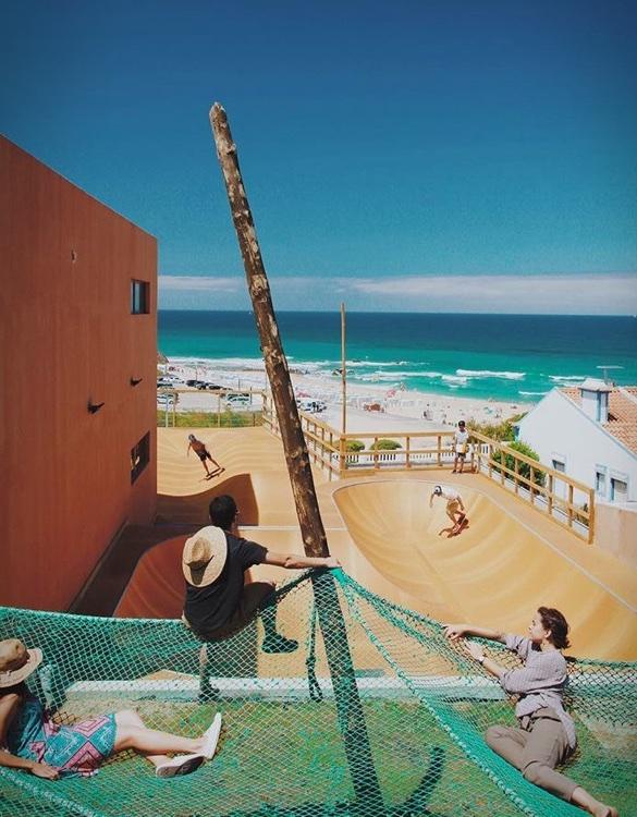 noah-surf-house-13.jpg