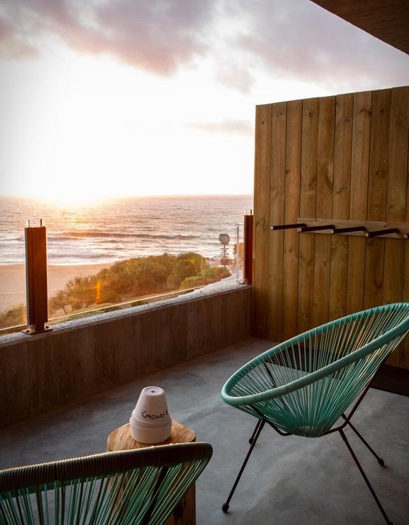 noah-surf-house-2.jpg   Image