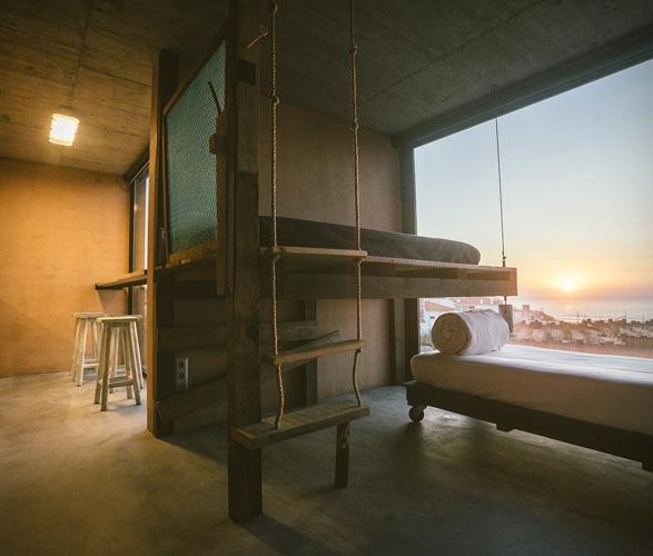 noah-surf-house-4.jpg   Image