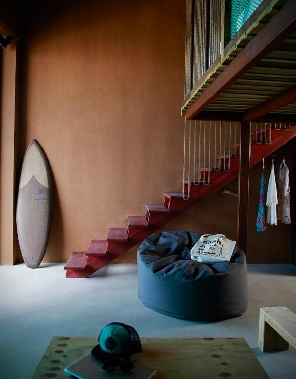 noah-surf-house-8.jpg