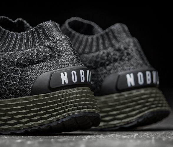 nobull-knit-runner-4.jpg | Image