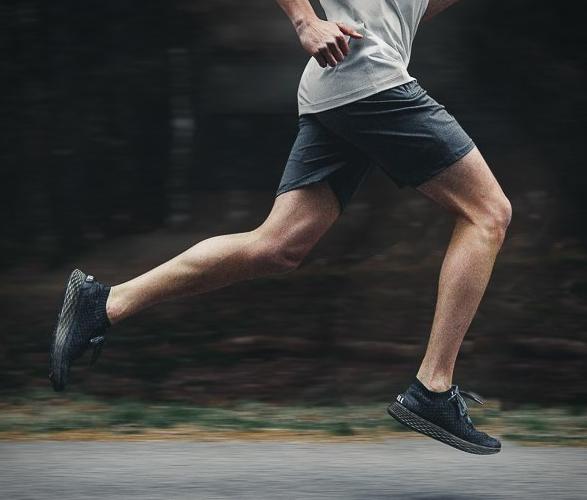 nobull-knit-runner-6.jpg