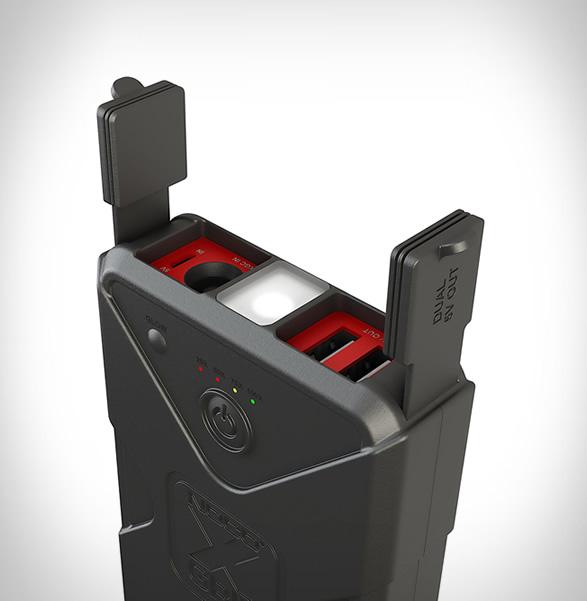 noco-battery-packs-3.jpg | Image