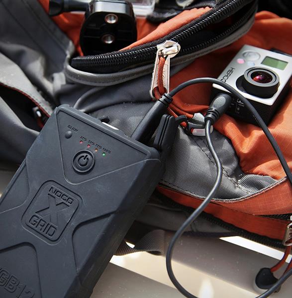 noco-battery-packs-4.jpg | Image