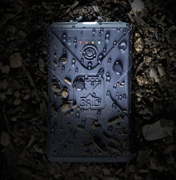 noco-battery-packs-5.jpg | Image