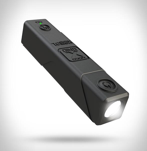 noco-battery-packs-6.jpg