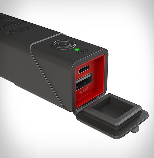 noco-battery-packs-7.jpg