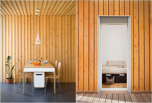 noem-tailor-made-homes-10.jpg