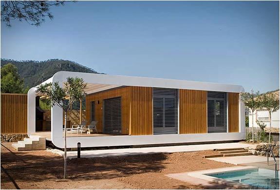 noem-tailor-made-homes-2.jpg | Image