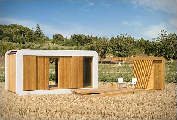 noem-tailor-made-homes-3.jpg | Image
