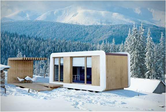 noem-tailor-made-homes-4.jpg | Image