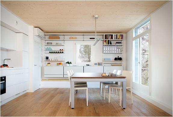 noem-tailor-made-homes-5.jpg | Image