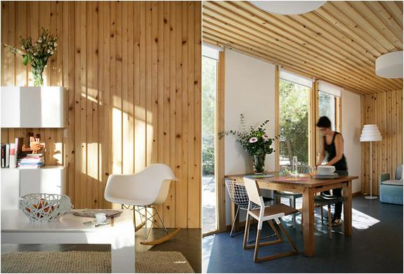 noem-tailor-made-homes-6.jpg