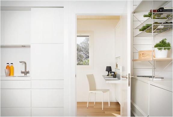noem-tailor-made-homes-7.jpg