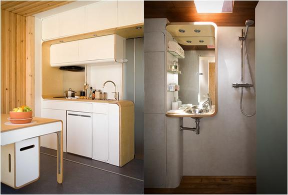 noem-tailor-made-homes-8.jpg