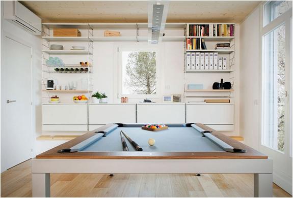 noem-tailor-made-homes-9.jpg