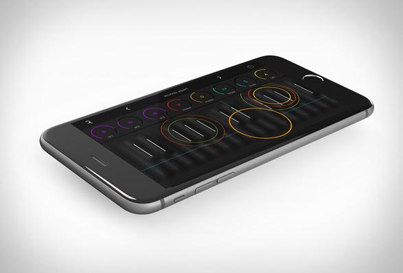 noise-app-2.jpg | Image