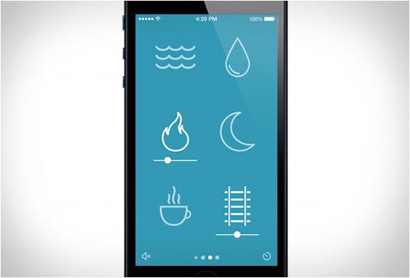 noisli-app-2.jpg | Image