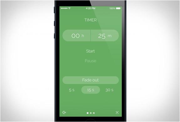 noisli-app-3.jpg | Image