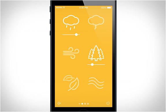 noisli-app-4.jpg | Image
