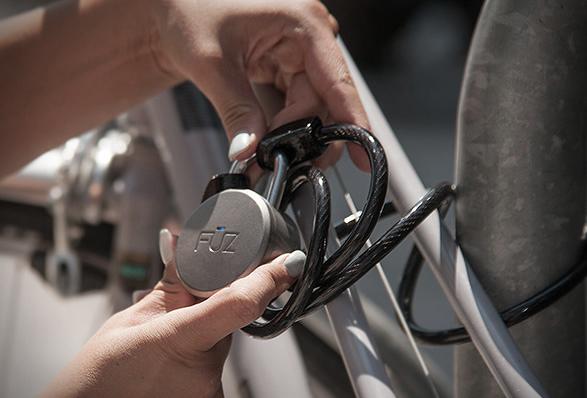 noke-keyless-bluetooth-padlock-6.jpg