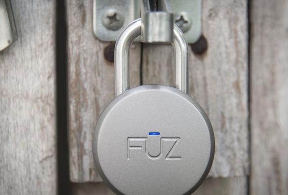 noke-keyless-bluetooth-padlock-7.jpg