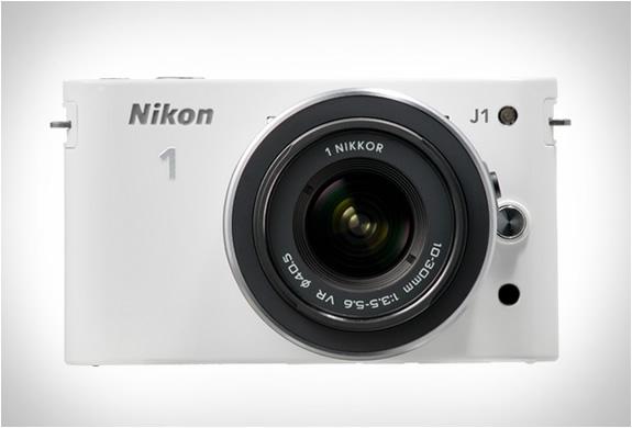 nokia-1-j1-2.jpg | Image