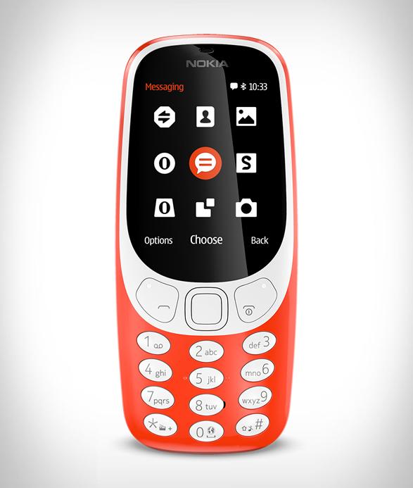 nokia-3310-2.jpg | Image