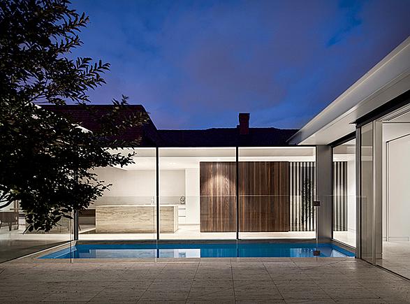 nolan-house-2.jpg | Image