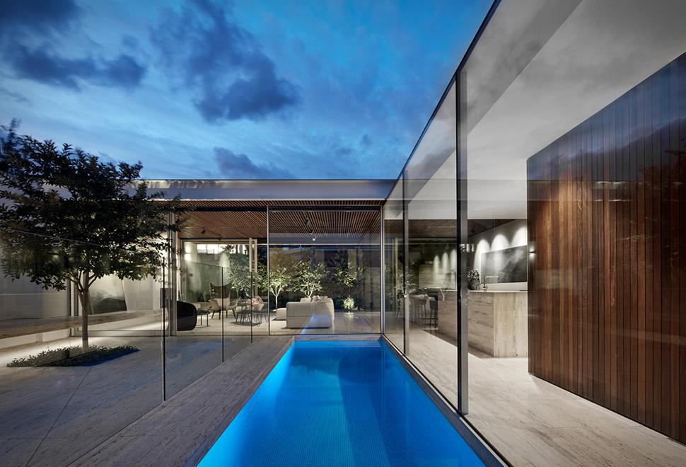 Nolan House | Image