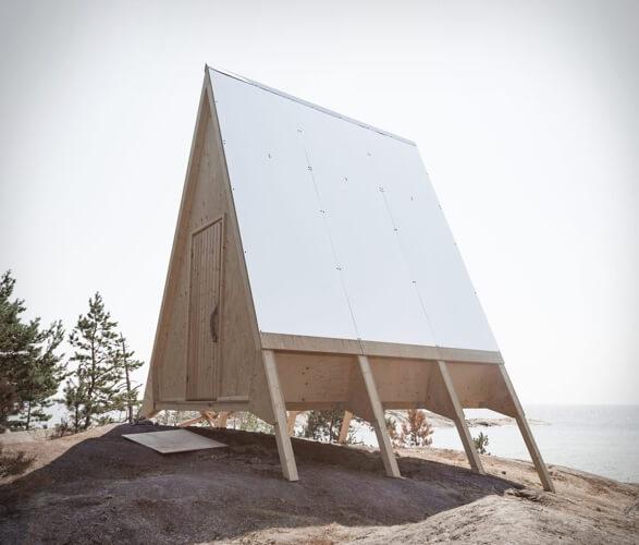nolla-cabin-10_(1).jpg
