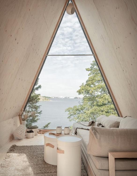 nolla-cabin-3_(1).jpg | Image