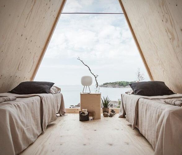 nolla-cabin-4_(1).jpg | Image