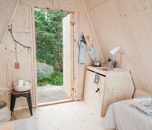 nolla-cabin-7_(1).jpg