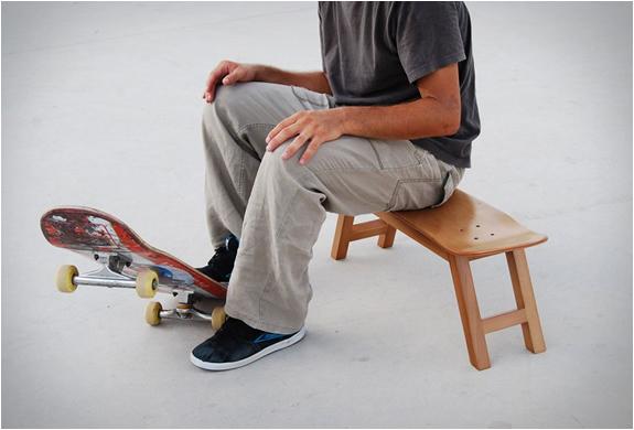 nollie-flip-stool-2.jpg | Image