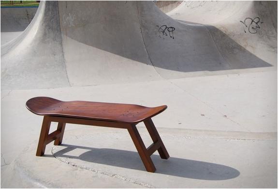 nollie-flip-stool-3.jpg | Image