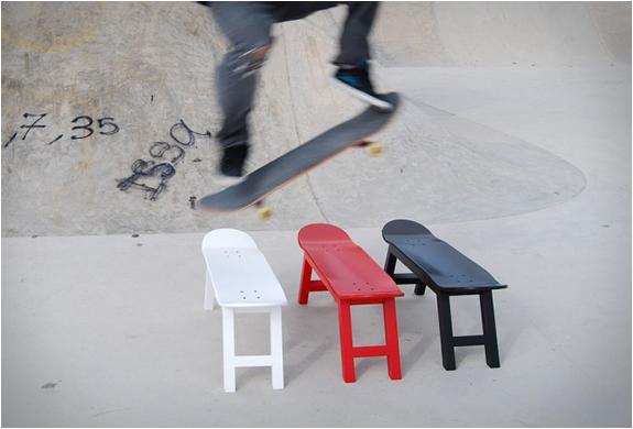 nollie-flip-stool-4.jpg | Image