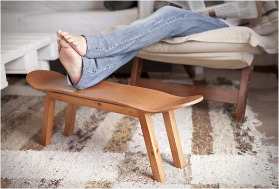 nollie-flip-stool-5.jpg | Image