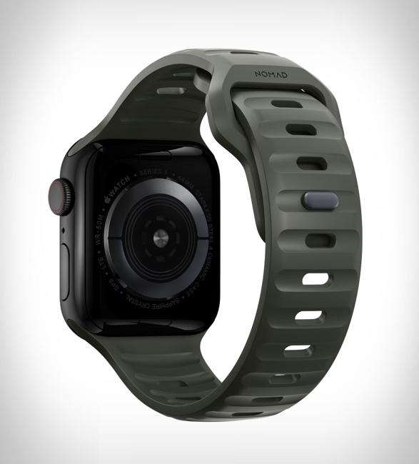 nomad-apple-watch-sport-band-4.jpg   Image