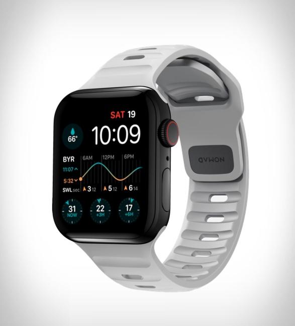 nomad-apple-watch-sport-band-6.jpg