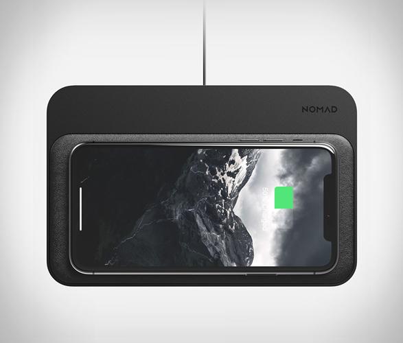 nomad-base-station-hub-3.jpg   Image